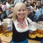 Oktoberfest Packages