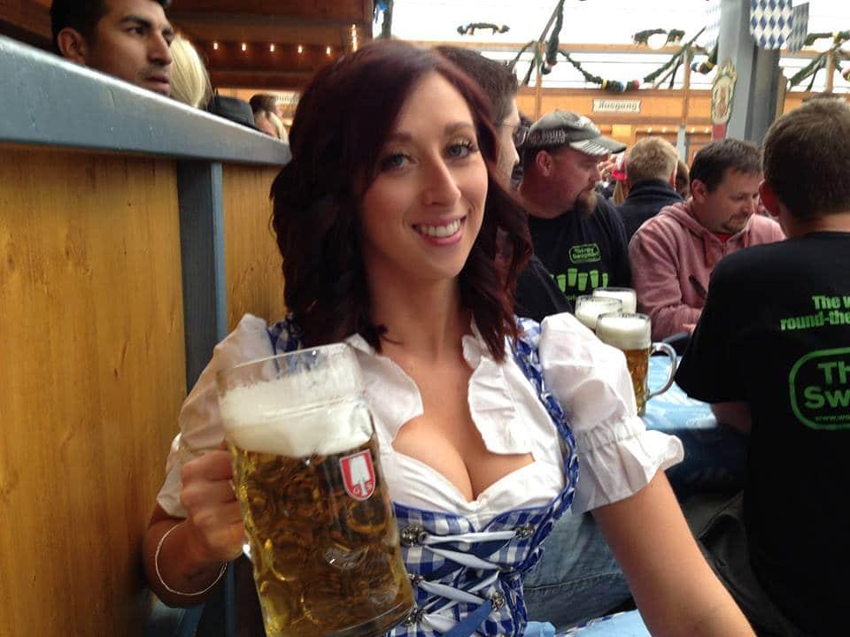 Dating in munich germany
