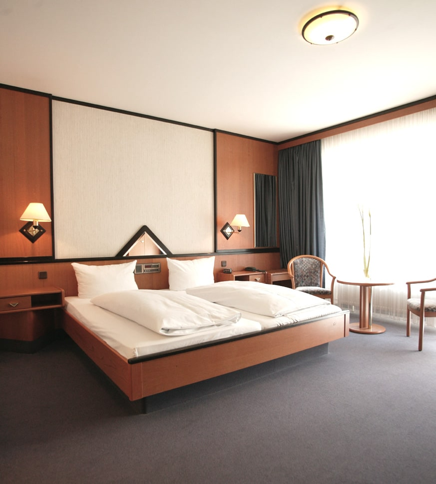 Oktoberfest Hotel Accommodation