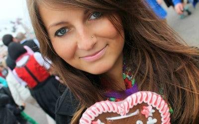 Oktoberfest-Legend-Monika-Kolodziejj