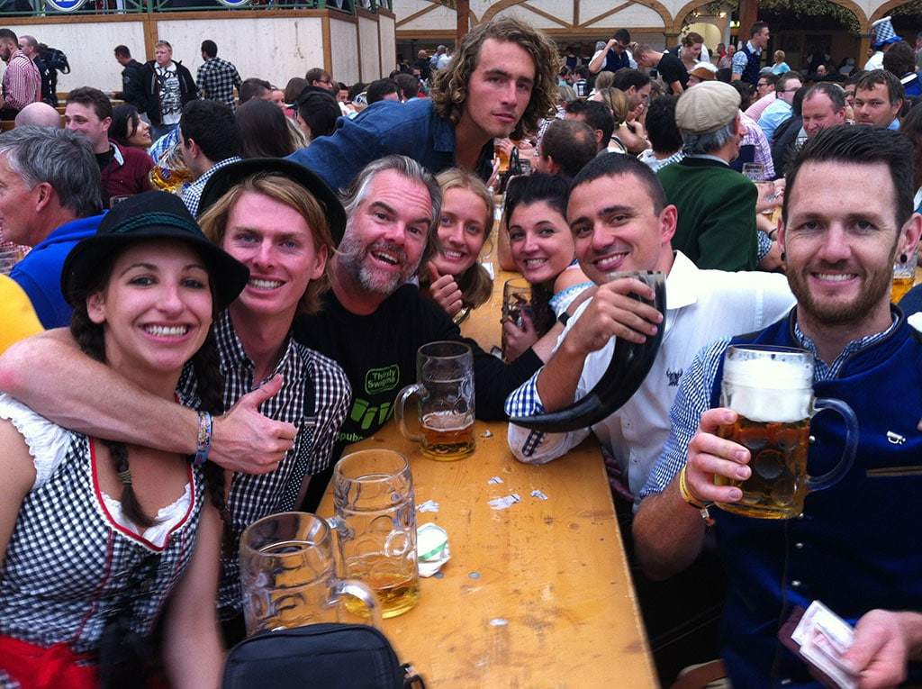 Oktoberfest-Legend-Tim-Barley (2)