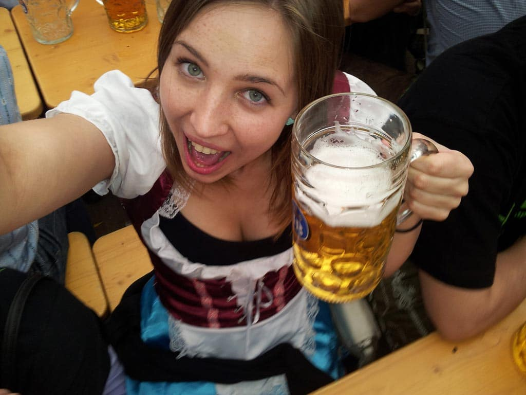 oktoberfest munich 2018 news