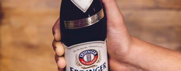 5 reasons why German beer is superior