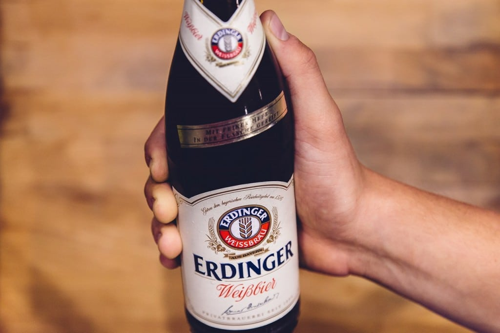 5 reasons why German beer is superior