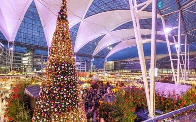 munich-airport-christmas-market