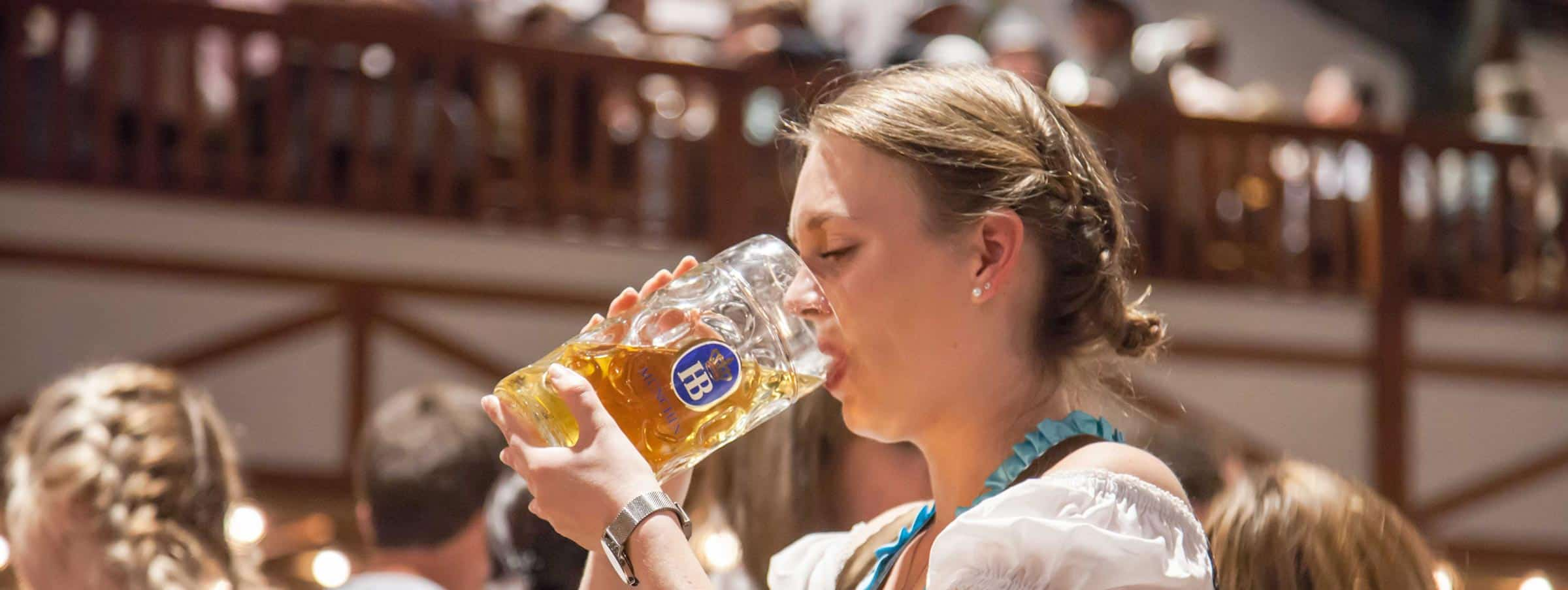 Oktoberfest-Munich-Tours-Packages