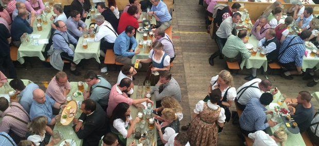 Will Oktoberfest 2021 get cancelled or go ahead?